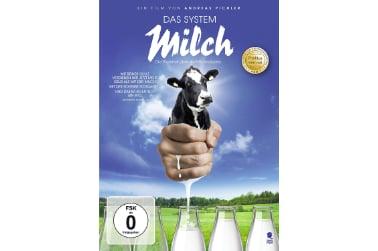 Film Das System Milch