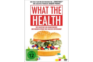 Film What the Health